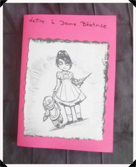 http://calamiti-lily.cowblog.fr/images/327749872414vHzNomZ7.jpg