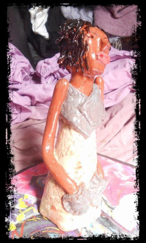 http://calamiti-lily.cowblog.fr/images/creations/3272269730116KZ9upXDa.jpg